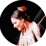 Noelia Valdes