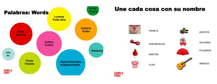 actividades-espan%cc%83ol-y-flamenco-primaria